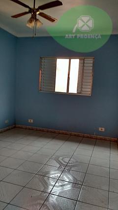 Total Imóveis - Casa 2 Dorm, Jardim Alegria - Foto 6