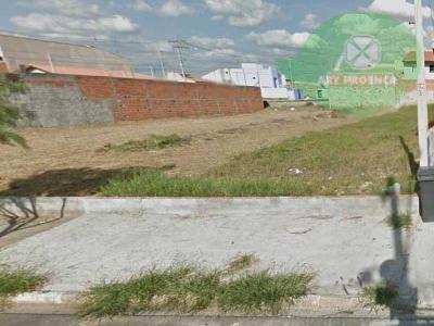 Total Imóveis - Terreno, Jardim das Tulipas