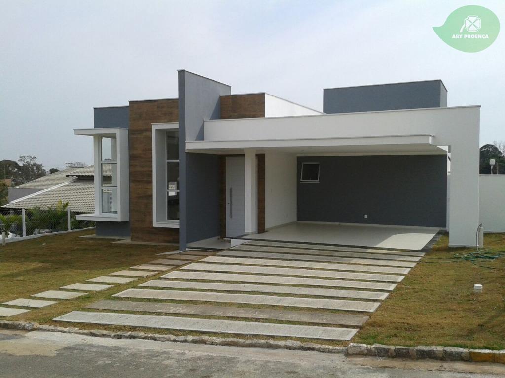 Condomínio Itaimbé