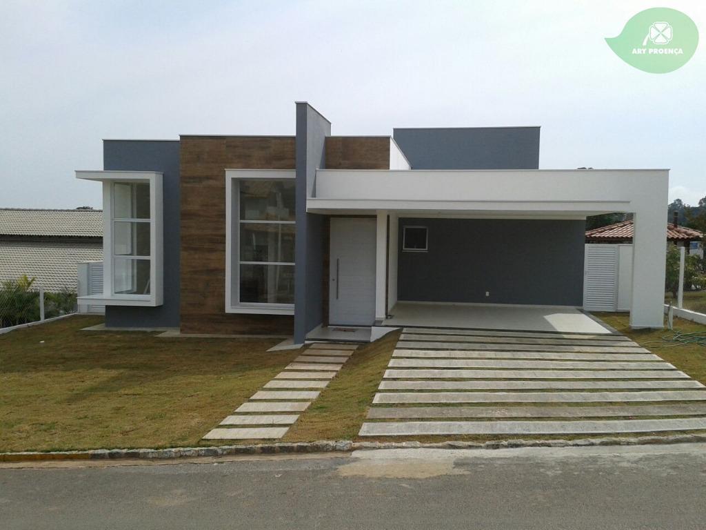 Condomínio Itaimbé - Foto 6