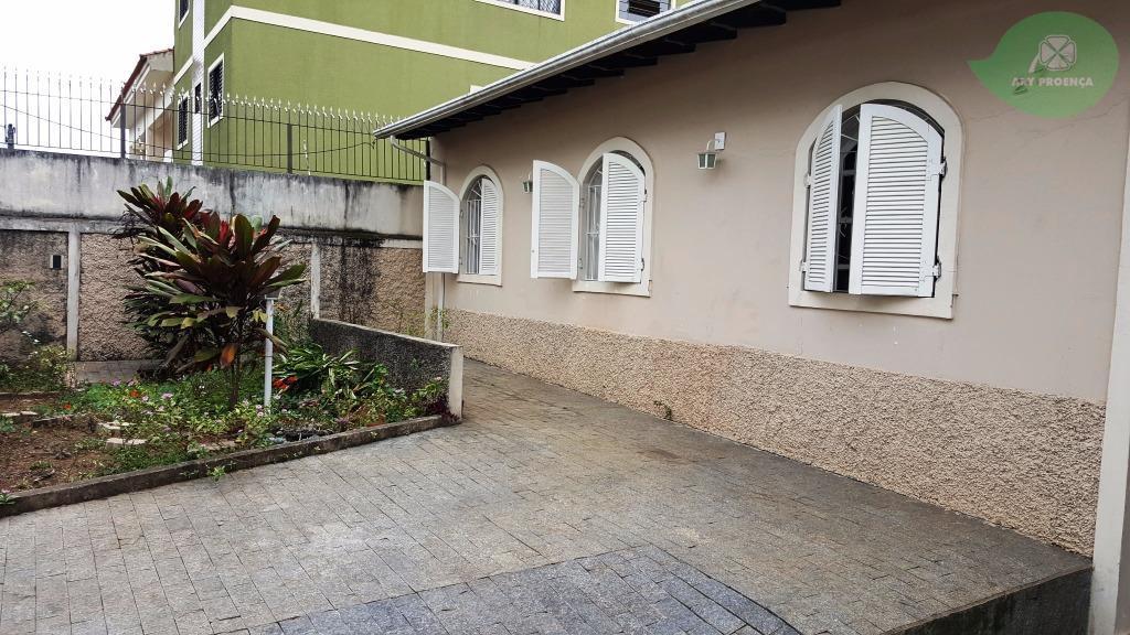 Total Imóveis - Casa 3 Dorm, Jardim Simus
