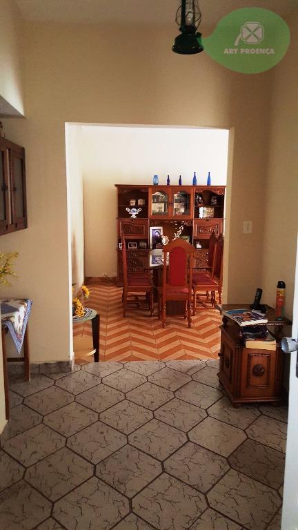 Total Imóveis - Casa 3 Dorm, Jardim Simus - Foto 3