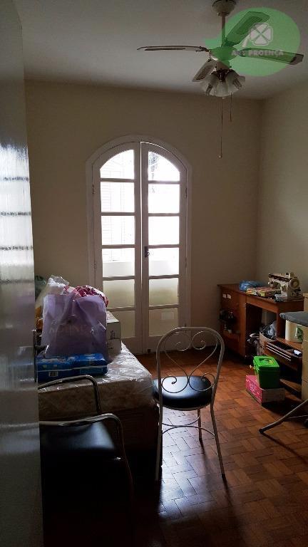 Total Imóveis - Casa 3 Dorm, Jardim Simus - Foto 5