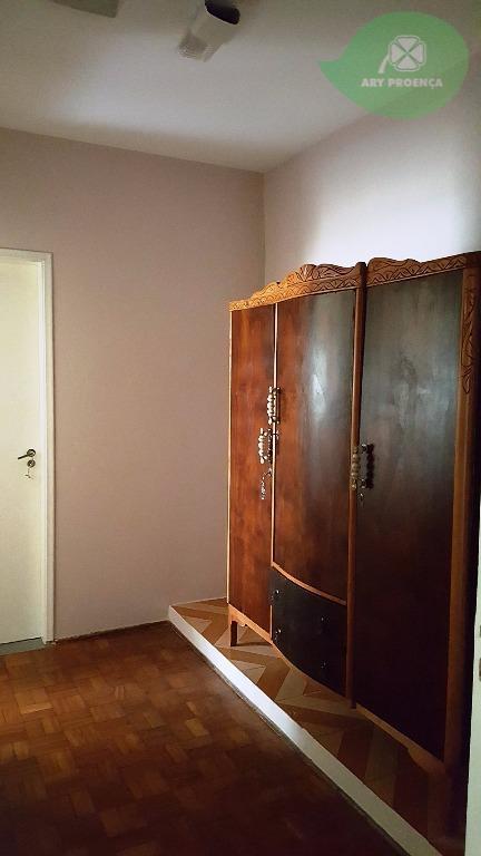 Total Imóveis - Casa 3 Dorm, Jardim Simus - Foto 6