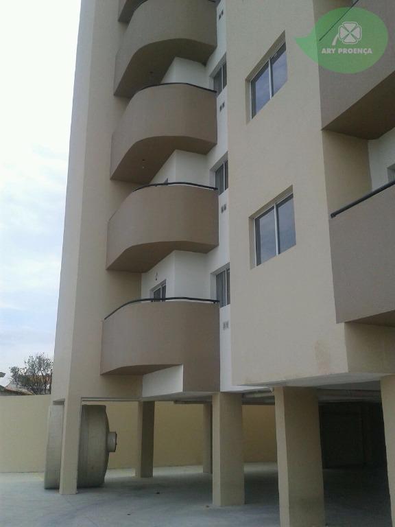 Edificio Canaan - Foto 2