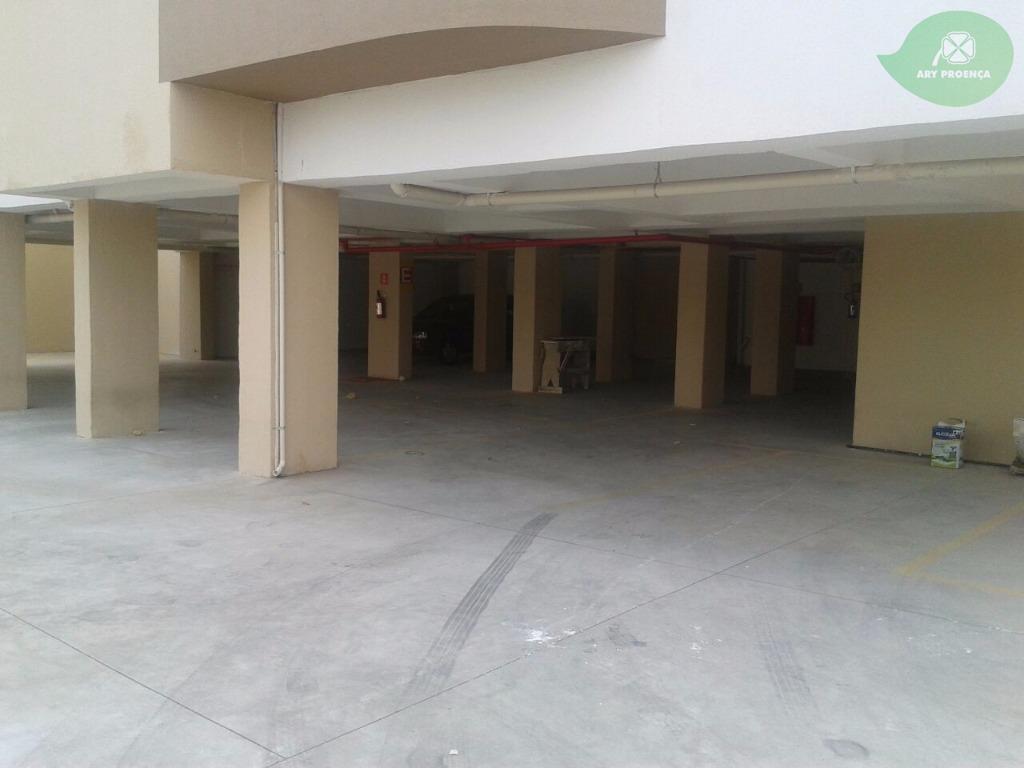 Edificio Canaan - Foto 6