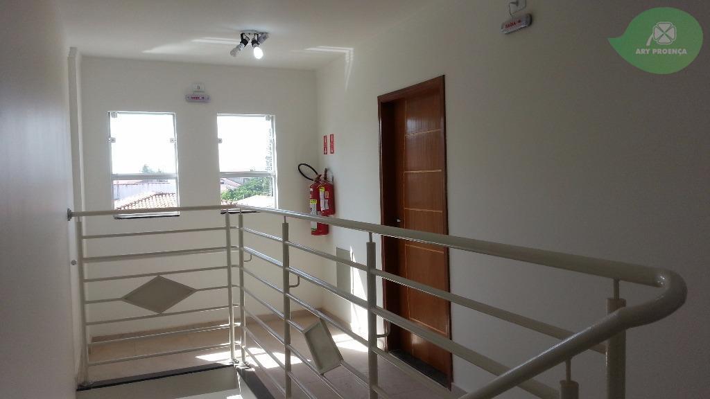 Residencial Kátia - Foto 2
