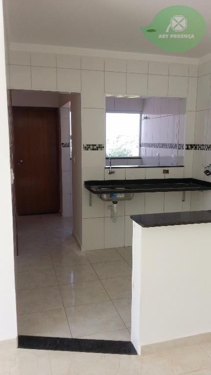 Residencial Kátia - Foto 4
