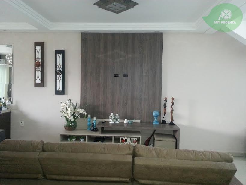 Casa 3 Dorm, Condomínio Horizontes de Sorocaba, Sorocaba (1376785) - Foto 6