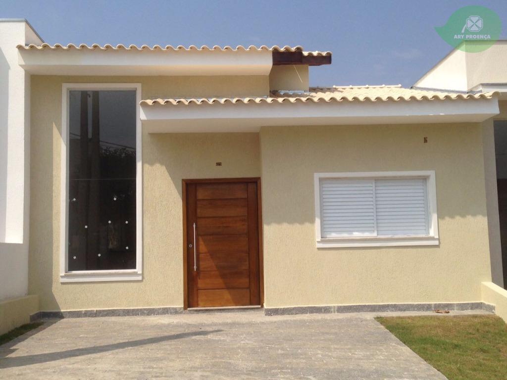 Total Imóveis - Casa 3 Dorm, Sorocaba (1376786)