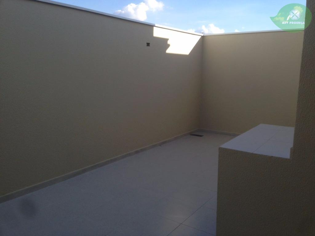 Total Imóveis - Casa 3 Dorm, Sorocaba (1376786) - Foto 2