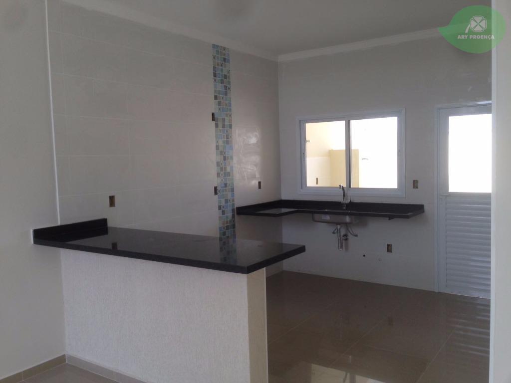 Total Imóveis - Casa 3 Dorm, Sorocaba (1376786) - Foto 4
