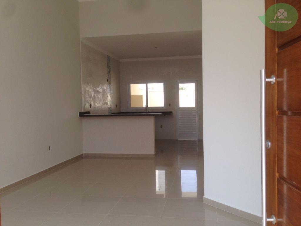Total Imóveis - Casa 3 Dorm, Sorocaba (1376786) - Foto 6