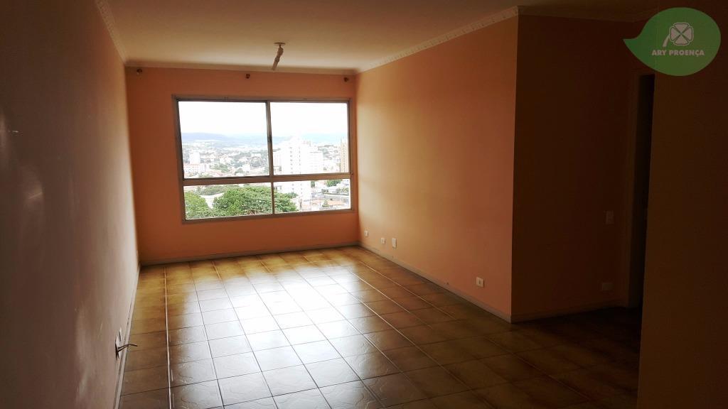 Centro - Rua Da Penha - Próx. Rua Arthur Gomes -
