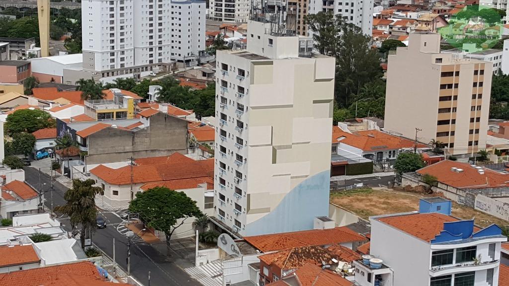 Sala Comercial,Vila Leão , Sorocaba