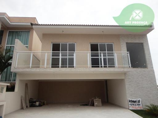 Total Imóveis - Casa 3 Dorm, Sorocaba (1376591)