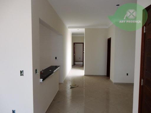 Total Imóveis - Casa 3 Dorm, Sorocaba (1376591) - Foto 5