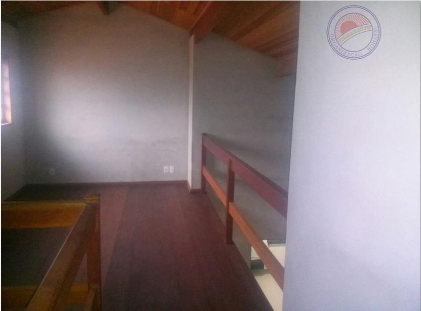 ótima oportunidade!2 dormitórios (sendo 1 suíte), 3 banheiros fino acabamento, cozinha e lavanderia com móveis planejados,...