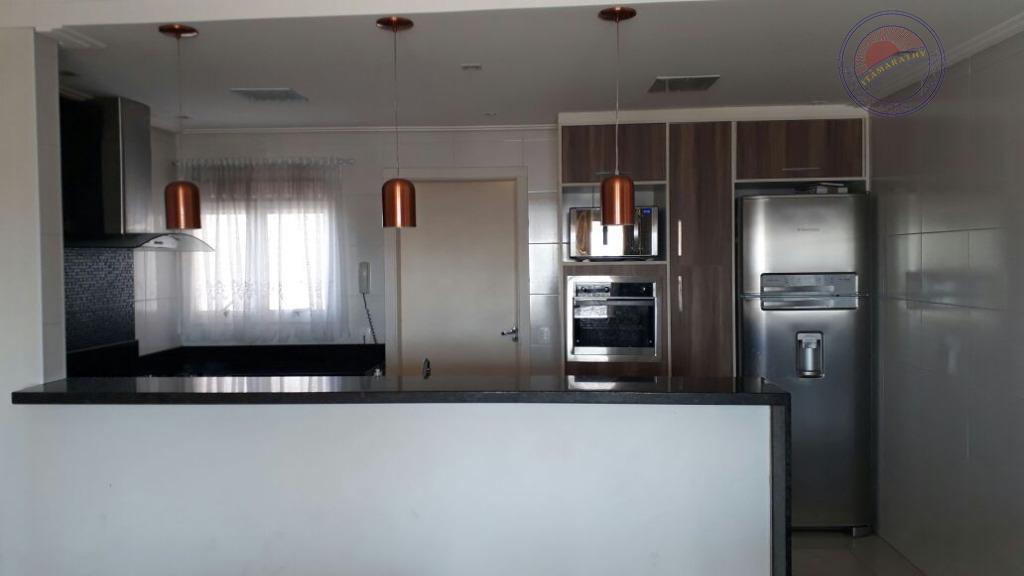 excelente oportunidade!lindo apartamento localizado na vila carrão!acomodações: 3 suítes (1 com móveis planejados) / ampla sala...