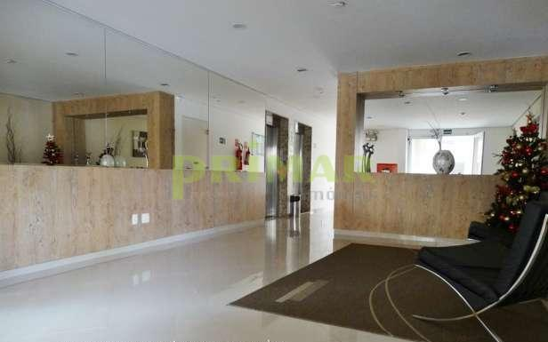 apartamento na vila carrão com 80m², composto por 3 dormitórios sendo 1 suíte, sala para 2...