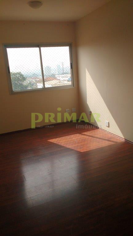 excelente apartamento na vila carrão 60m², composto de 3 dormitórios, sala 2 ambientes, banheiro, cozinha, área...