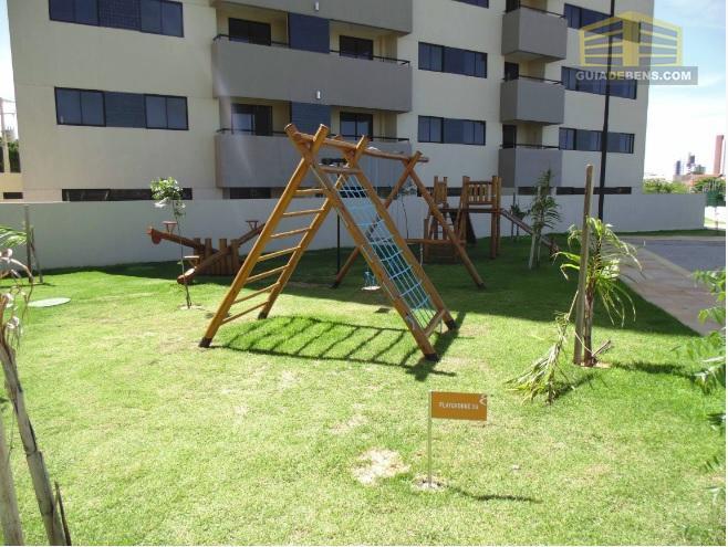 giardino/térreo com 3/4 com suíte, varanda gourmet, área de serviço 140m