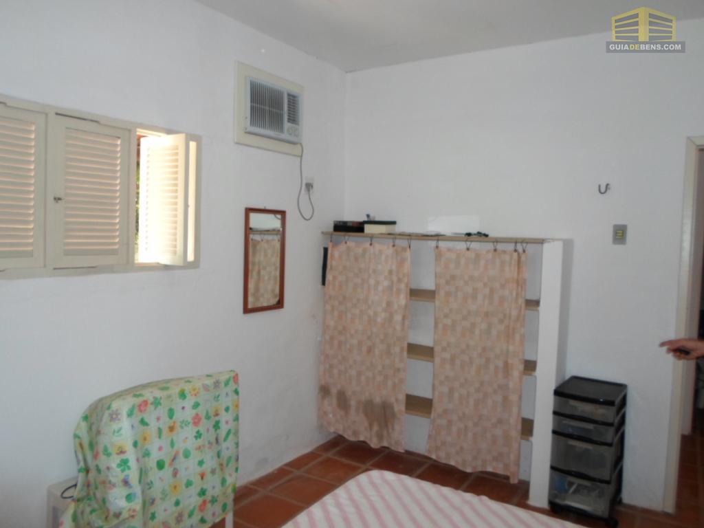casa mobiliada em local privilegiado, cartão postal, com quatro quartos, suite, sala, copa, cozinha, dependência completa,...