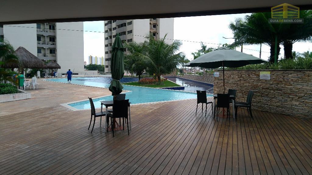 Apartamento com 3 Quartos à Venda, 140 m²