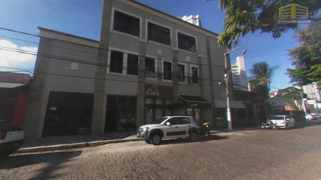 sala no condomínio petrópolis um dos locais mais charmosos da cidade próximo de tudo, shopping, padarias,...