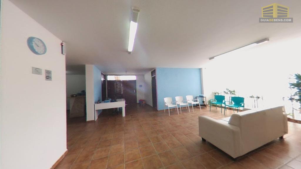 Sala para alugar, 20 m² por R$ 1.100/ano