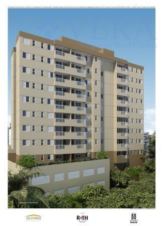Apartamento  residencial à venda, Freguesia do Ó, São Paulo.