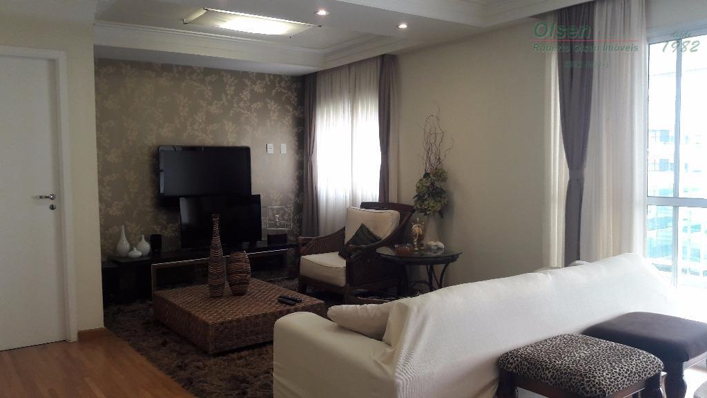 Apartamento para locação, Brooklin, São Paulo - AP0699.