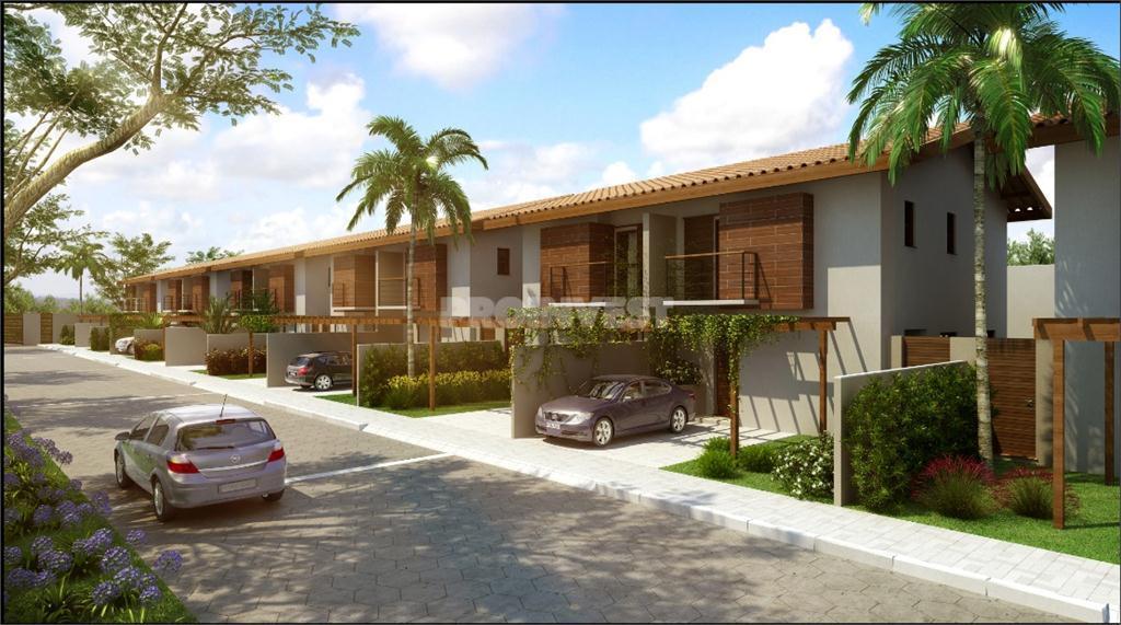 Casa de 3 dormitórios à venda em Villa Dos Ipês, Vargem Grande Paulista - SP