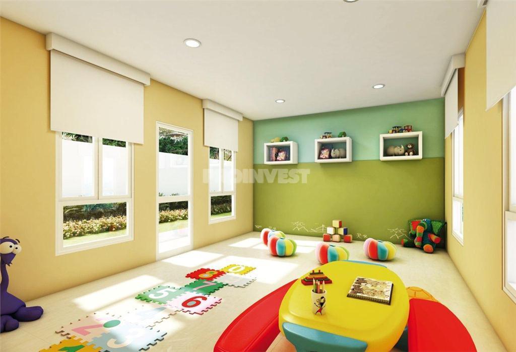 Casa de 2 dormitórios à venda em Mont Serrat Iii, Vargem Grande Paulista - SP