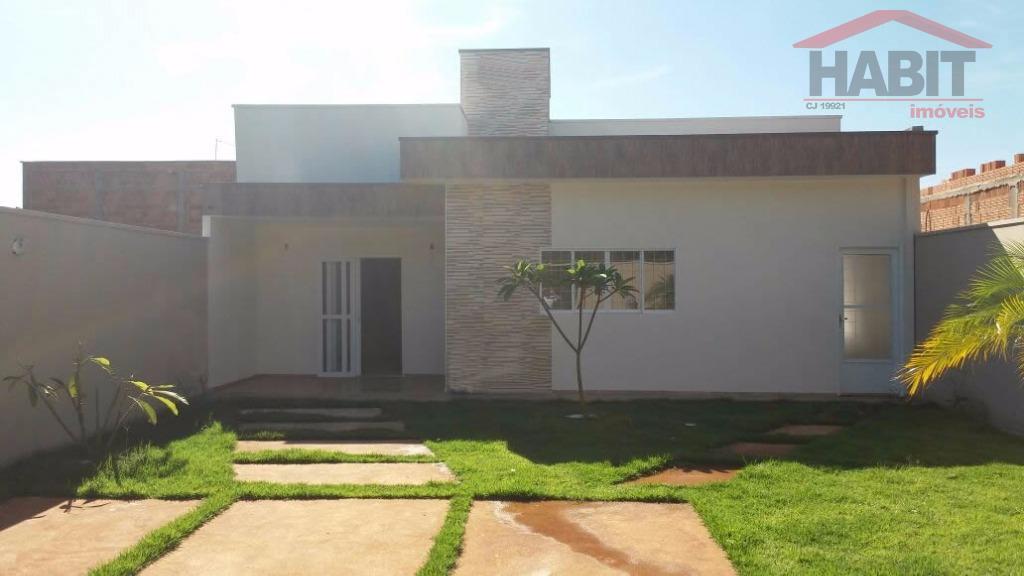 imóvel residencial moderno, seguro e com excelente localização.construção que atende as mais altas especificações técnicas e...