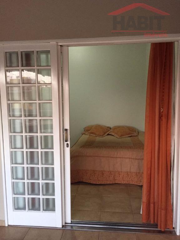 pense em poder curtir a privacidade, comodidade e conforto com toda segurança! ter uma residencia que...