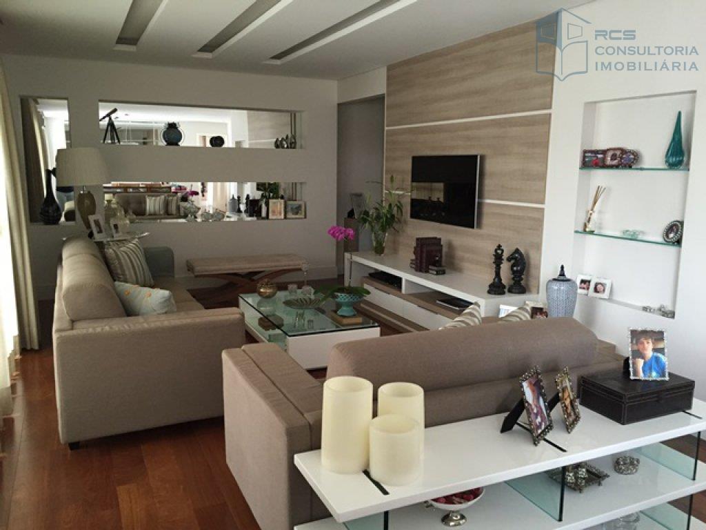 Apartamento Residencial à venda, Vila Leopoldina, São Paulo - AP0844.