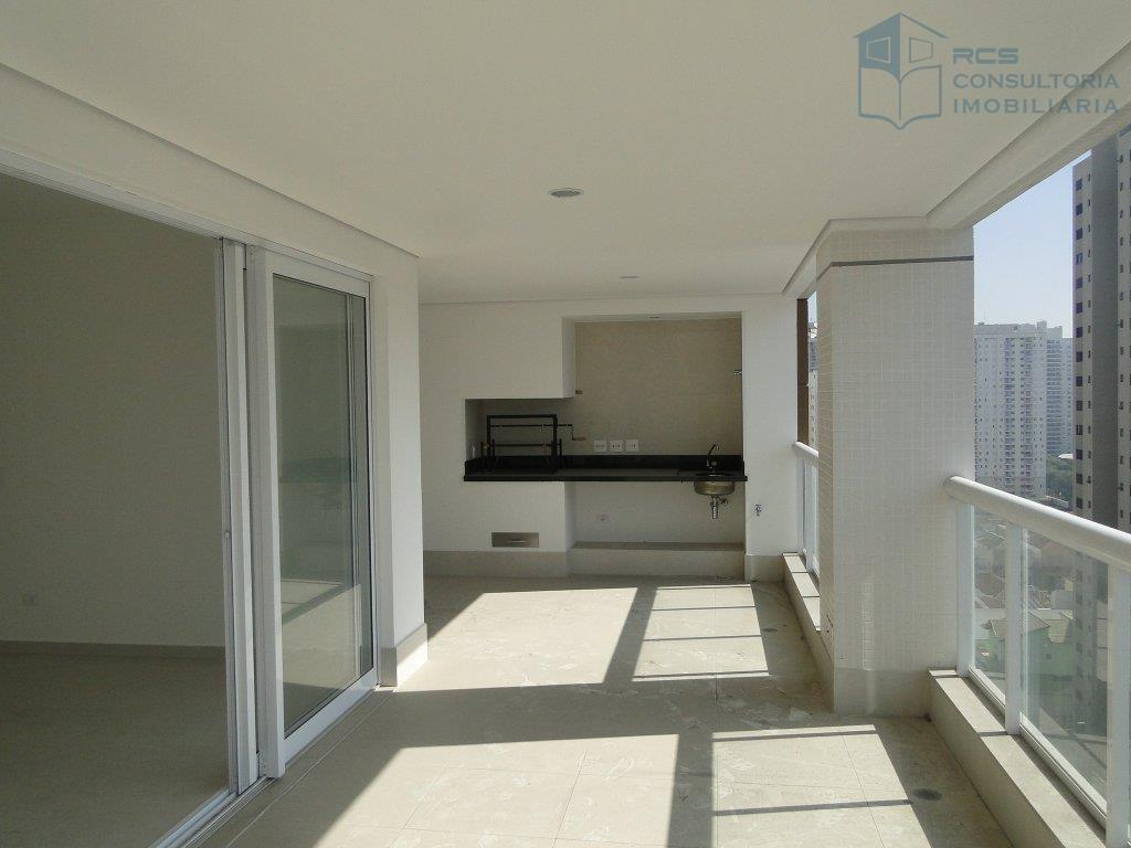Apartamento Residencial à venda, Vila Leopoldina, São Paulo - AP0800.