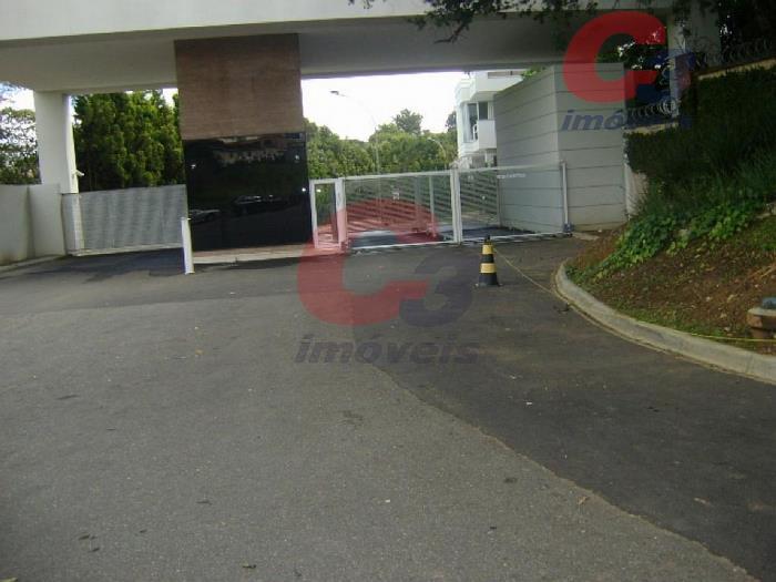 Terreno Residencial à venda, Campo Comprido, Curitiba - 90654.001 C3