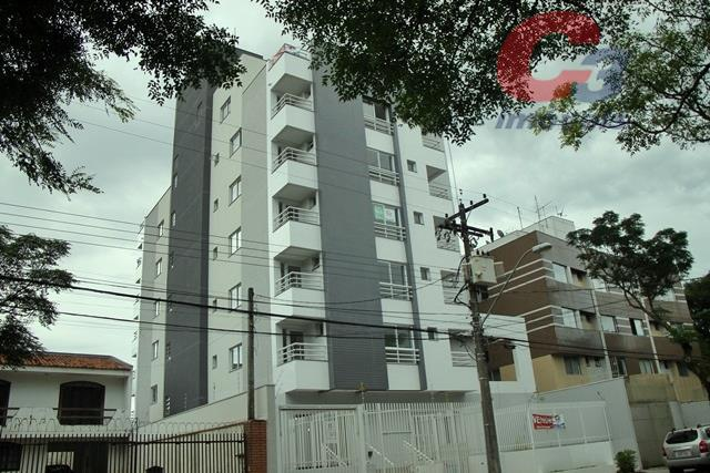 Studio à Venda - Curitiba