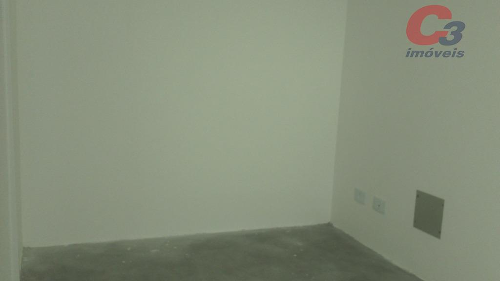 ** excelente cobertura duplex bigorrilho - edifício saint martin tower ***rua martim afonso, 2245 - curitiba,...