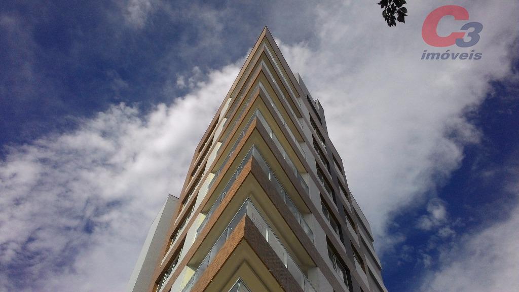 Apartamento residencial à venda, Juvevê, Curitiba - 91328.001 C3