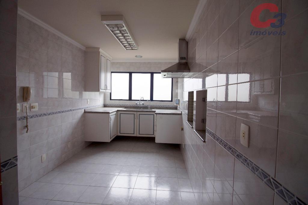 ** excelente apartamento no bigorrilho - condomínio real garden***rua cândido hartmann, 65 - curiitba- paraná*unidade 602...