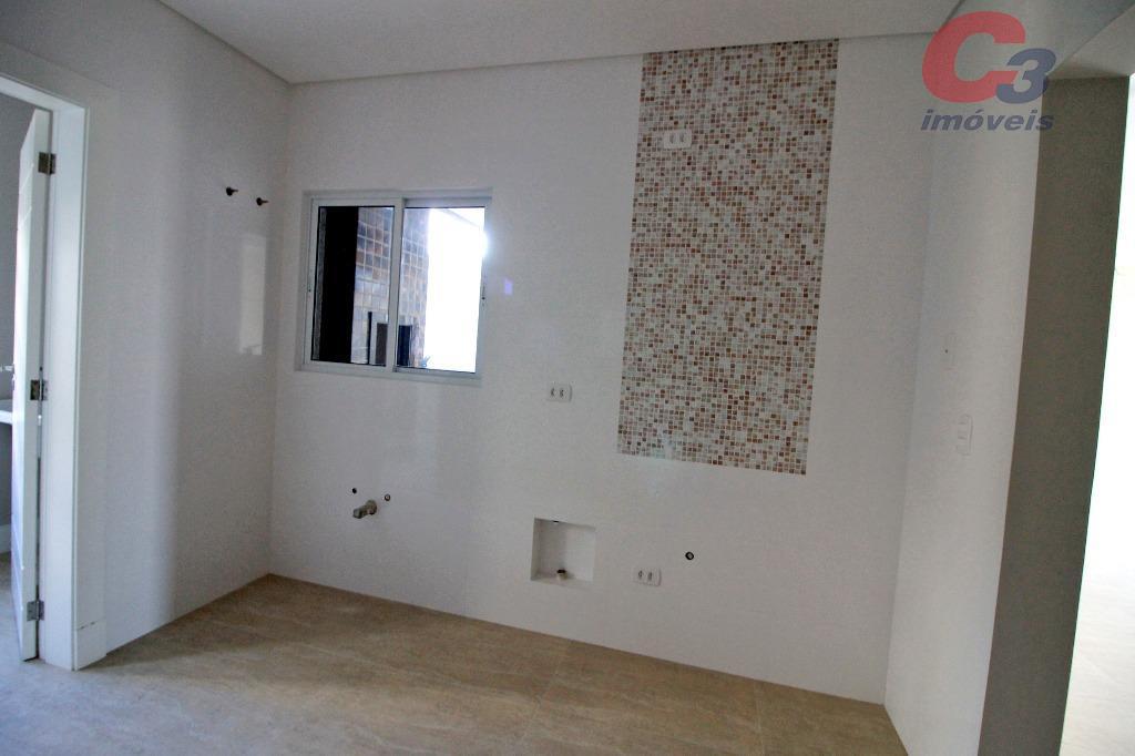 Casa / Sobrado à Venda - Santa Quitéria