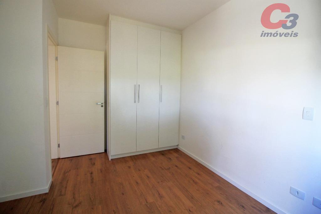 Casa em condomínio à Venda - Campo Comprido
