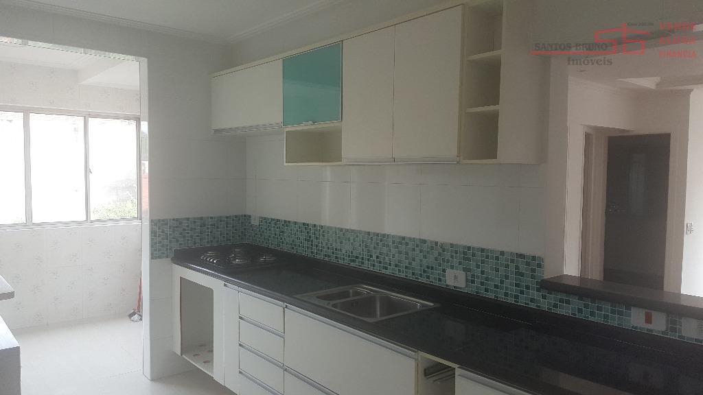 Oportunidade! Apartamento para venda Vila Palmeiras/ Freguesia do Ó