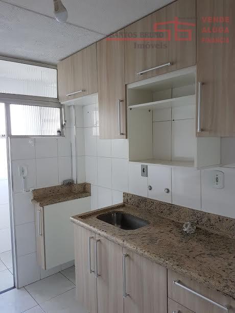 Imperdível !!! Apartamento residencial à venda, Freguesia do Ó , São Paulo
