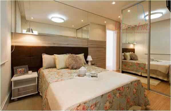 Apartamento Residencial à venda, Bairro inválido, Cidade inexistente - AP0205.