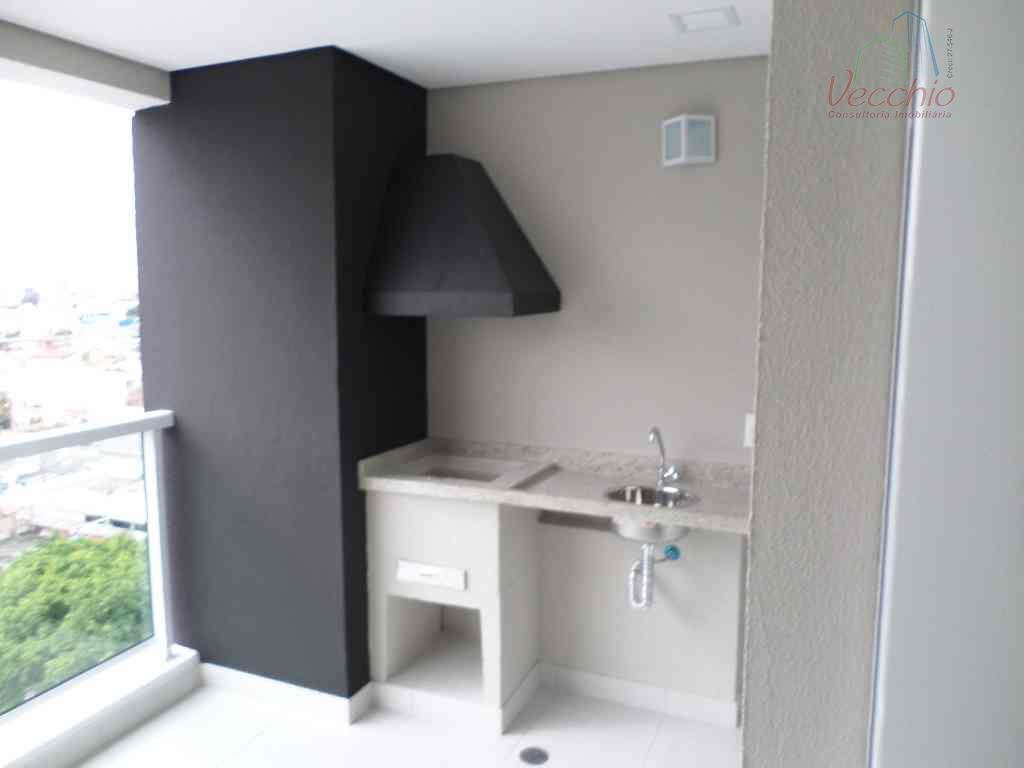 2 dormitórios 2 suites 2 vagas determinadas com deposito ,living e sala de jantar com lavabo,...