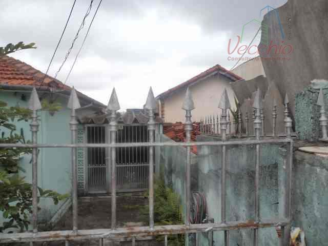 Terreno Residencial à venda, Bairro inválido, Cidade inexistente - TE0038.